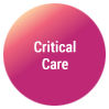 critical care excellence